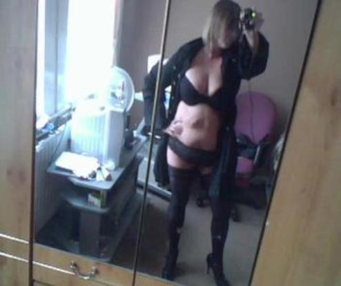 wifes search dating for guys